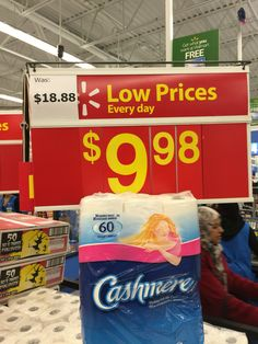 #wow what a #greatdeal  at #Walmart  #save #gpmsaves Grocery Store, Great Deals, You Got This, Walmart, Day, Its Ok