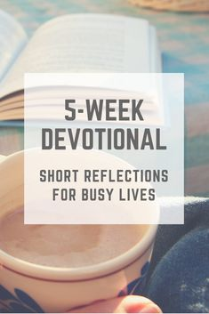 5 weeks of spiritual growth devotionals designed to help you strengthen your faith and connect with God, yourself, and the world in a more purposeful and intentional way. Receive 5 weeks of motivational devotionals and free printables SENT STRAIGHT TO YOU Bible Study Notebook, Bible Study Guide, Free Bible Study, Bible Study Journal, Scripture Study, Daily Bible, Daily Devotional, Small Group Bible Studies, Power Of Prayer
