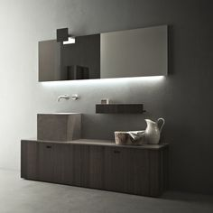 https://i.pinimg.com/236x/dd/ac/51/ddac51df5e17466c0d56fc87fa7efca2--usa-living-bathroom-ideas.jpg