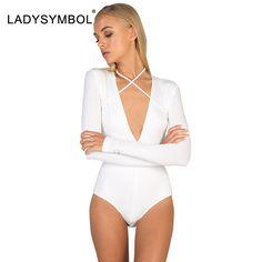 4529286e12 13 best Bodysuits images on Pinterest