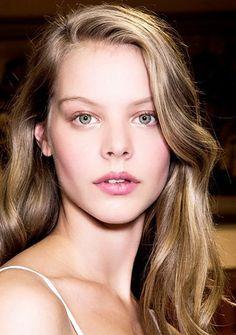 fashion & Style. Daily MakeupMakeup TipsBeauty ...