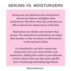 Sensible Skin care idea and recommendation to consider, Check the research refer. - Care - Skin care , beauty ideas and skin care tips Beauty Care, Beauty Skin, Beauty Tips, Beauty Products, Diy Beauty, Homemade Beauty, Beauty Ideas, Lush Products, Homemade Facials