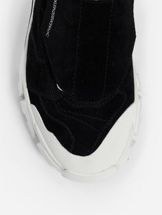 b06a6d0e5e9b8a K0006 blackwhite 7726 White Lace