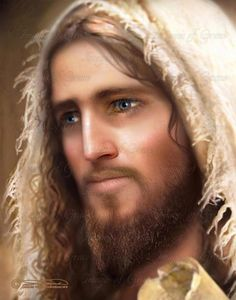 Sacred heart Jesus Christ our Lord ❤️ Pictures Of Jesus Christ, Religious Pictures, Images Of Christ, Christus Tattoo, Image Jesus, Jesus E Maria, Jesus Christ Quotes, Christmas Bible, Jesus Painting