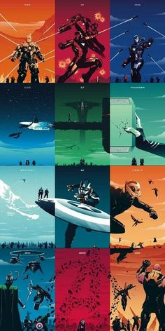 Phases of Marvel Iron man, thor captain america an . of Marvel Iron man, thor captain america an . Marvel Art, Marvel Posters, Marvel Artwork, Marvel Dc Comics, Batman Comic Art