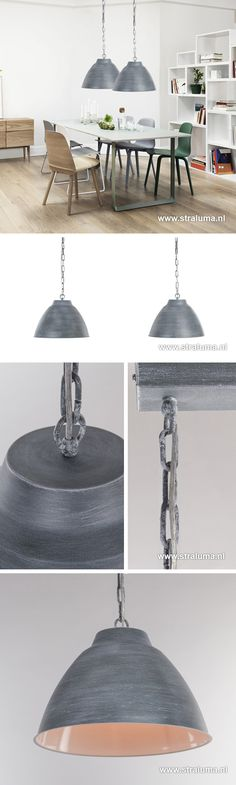 hang lamp anouk betonlook praxis google zoeken light