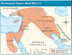 Asia has a history extending back to the ancient period. East Asian, West Asian, and South Asian civilizations did emerge independently of...