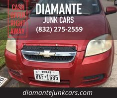 You need cash immediately. your car can be the solution Bff, Texas, Need Cash, Canning, Cars, Vehicles, Autos, Car, Car