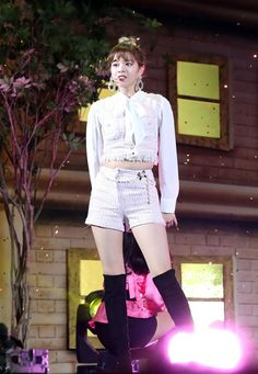 Twice Jungyeon, Twice Kpop, South Korean Girls, Korean Girl Groups, Foto Jimin, Bebe Rexha, Rita Ora, Nayeon, Mamamoo