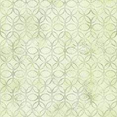 SALE Susan Winget Ferns Intertwined Cotton Sewing by FabricMuse  https://www.etsy.com/listing/195999670/sale-susan-winget-ferns-intertwined?ref=shop_home_active_15