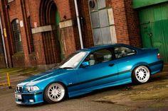 Fotos y videos de BMW SFC (@BMW_SFC) | Twitter