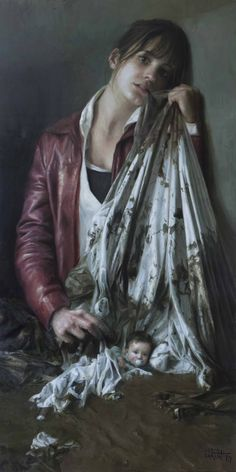 Kai Fine Art is an art website, shows painting and illustration works all over the world. South American Art, Hyper Realistic Paintings, Magic Realism, Art Sites, Spanish Artists, Caravaggio, Museum Of Fine Arts, Figurative Art, Contemporary Artists