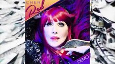 Cher - Red - Original Demo +NEW VERSE - YouTube
