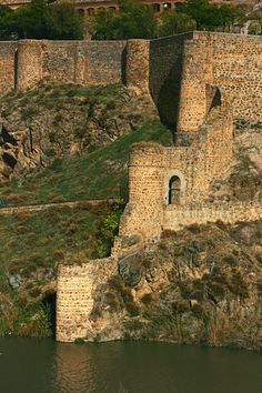 Toledo, Spain on Fotopedia by Jose Robles Rodriguez (all rights reserved)