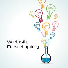 Website Programmer Development Company  Your website is like a mummy toy. You can personalize it whatever you want and the way you desire to gain customers attention. Our programming team is a specialist team who are aware of aesthetic facts and marketing methods.