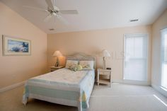 6905 Kings Lynn Dr, Oak Island, NC 28465   MLS #100032660 - Zillow