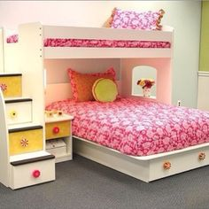 Cute bedroom !! Do u like ?? - @rooms_foreva- #webstagram