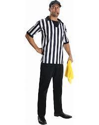 referee costume - Google Search