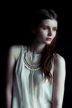 necklace, jewelry http://www.margotandme.de/files/gimgs/35_dsc6942.jpg