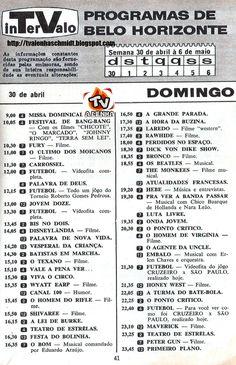 REVISTA INTERVALO Nº 225 - 1967 EDITORA ABRIL_(ROBERTO CARLOS, ERASMO CARLOS, SERIADOS, DESENHOS, SÉRIES)_15