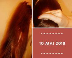 https://journal-de-sabrina.blogspot.com/p/pousse-des-cheveux.html