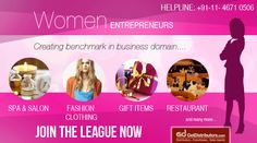 Over the past few years, there has been an upsurge in #business start ups by #FemaleEntrepreneurs. They are showing their talent in every field. Read how the #Womenrepreneurs are proving themselves the best: http://blog.getdistributors.com/how-women-entrepreneurs-are-different-from-men/