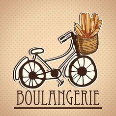 La Boulangerie via Instagram http://ift.tt/1qvbaxB Boulangerie/Pâtisserie