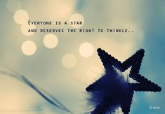 Everyone is a STAR... Use stars to teach your kids how they can shine for Jesus by not complaining or grumbling. Phil. 2:14 &15
