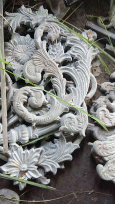 Jual Ornamen Besi Tempa, Ornamen Alferrom, ORNAMEN Besi Tempa Jakarta, Ornamen Besi Tempa,Pagar Besi Tempa