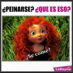 #Hair #Curly #Cabello #Rizos #Rizado