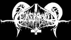TENEBROSITY - destruyendo el imperio de dios
