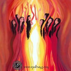 The golden gate of life' Every moment is a new beginning! Enjoy life be the best of yourself! #life #birth #rebirth #art #artist #light #goodvibes #positivity #sundhine #sun #womenpower #woman #givebirth #newbeginnings #newlife #music #drums #percussion #handmade #handcrafted #meditation #feelfree #love #musicalinstrument #handmadewithlove