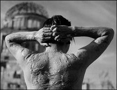 Hiroshima 1951. © Werner Bischof / Magnum Photos