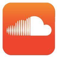 Podcasts machen - etwa mit dem iPad? Soundcloud machts möglich (Ich persönlich nutze aber lieber AudioBoo für iPhone)