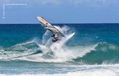 Windsurf, Corralejo, Fuerteventura