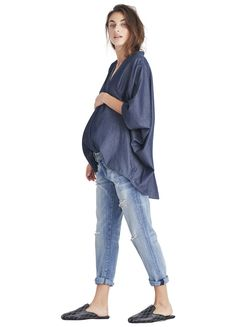 Where To Find Chic, Ethical Maternity Clothes chic Ethical Maternity Clothes Hatch Maternity, Maternity Jeans, Maternity Dresses, Maternity Clothing, Cool Maternity Clothes, Stylish Maternity, Maternity Fashion, Maternity Style, Wedding Attire For Women
