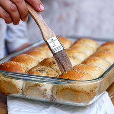 Helen - Farm | Food | Cook (@mummascountrykitchen) • Instagram photos and videos Bread Baking, French Toast, Cooking, Breakfast, Videos, Photos, Instagram, Food, Baking