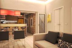 http://www.carmenhou.es/galeriainmobiliaria/casa-junto-al-hospital-de-sant-pau/