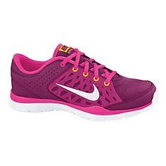 Nike Free Trainer 5.0 Adapter 5 Travestissement Retraites Breathe