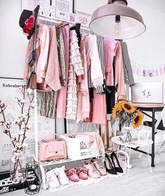 Pretty Pink 🎀
