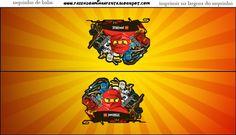 Este post tem tudo para você fazer sozinho uma festa completa,com várias molduras para convites, rótulos para diversas guloseimas,rótulos de lembrancinhas e imagens!!! Faça você mesmo em casa,e aprenda o passo a passo aqui no blog! LEIA COM ATENÇÃO AS INSTRUÇÕES: 1)Todos os Kits são gratuitos mesmo! Não vendemos nenhum produto (nem aqui nem emMore Lego Ninjago, Blogger Templates, Printables, Movie Posters, Html, Art, Lego Birthday, Sweet Like Candy, Diy Home