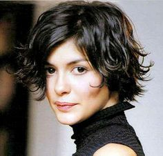 http://www.magweb.com/picts/actor/28756/audrey_tautou.jpg