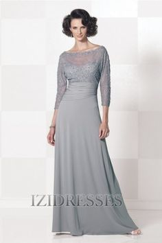 Von Maur Mother Of The Bride Dresses - RP Dress