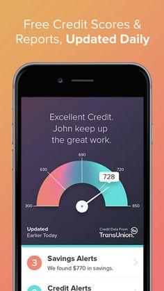Free Credit Score App Credit Repair SECRETS Exposed Here!
