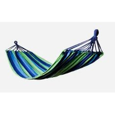 Suite Lifestyle - Hammock Bed Single - Blue/Green in the Awnings & Canopies category was listed for on 15 Sep at by Ontheline in Johannesburg Mosquito Net Bed, Pop Up Beach Tent, Camping Shelters, Hammock Bed, Plant Covers, Awning Canopy, Cantilever Umbrella, Picnic Mat, Traveling With Baby