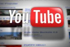 Η κοινότητα του YouTube πηγαίνει ένα βήμα παραπάνω από το βίντεο