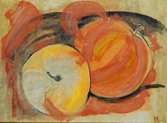 Kom binnen in de Kunstgalerie van Marl: Pompappels