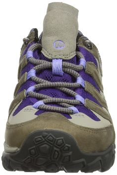 zapatos merrell colombia quotes