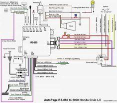 [DIAGRAM_0HG]  400+ Best Car Diagram images | diagram, car, electrical wiring diagram | K9 Alarm Wiring Diagram |  | Pinterest