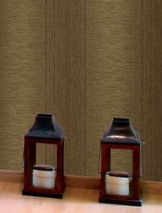Jaypur line: oriental style with italian desing. #wallcoverings #wallpapers  Max Martini Home